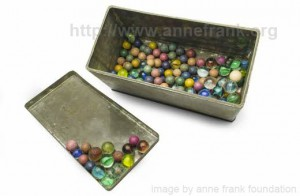 marbles-anne-frank-discovered